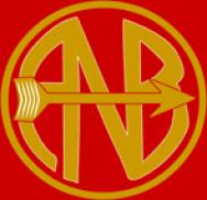 ANB/ANS Grand Camp